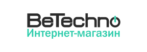betechno-logo-1