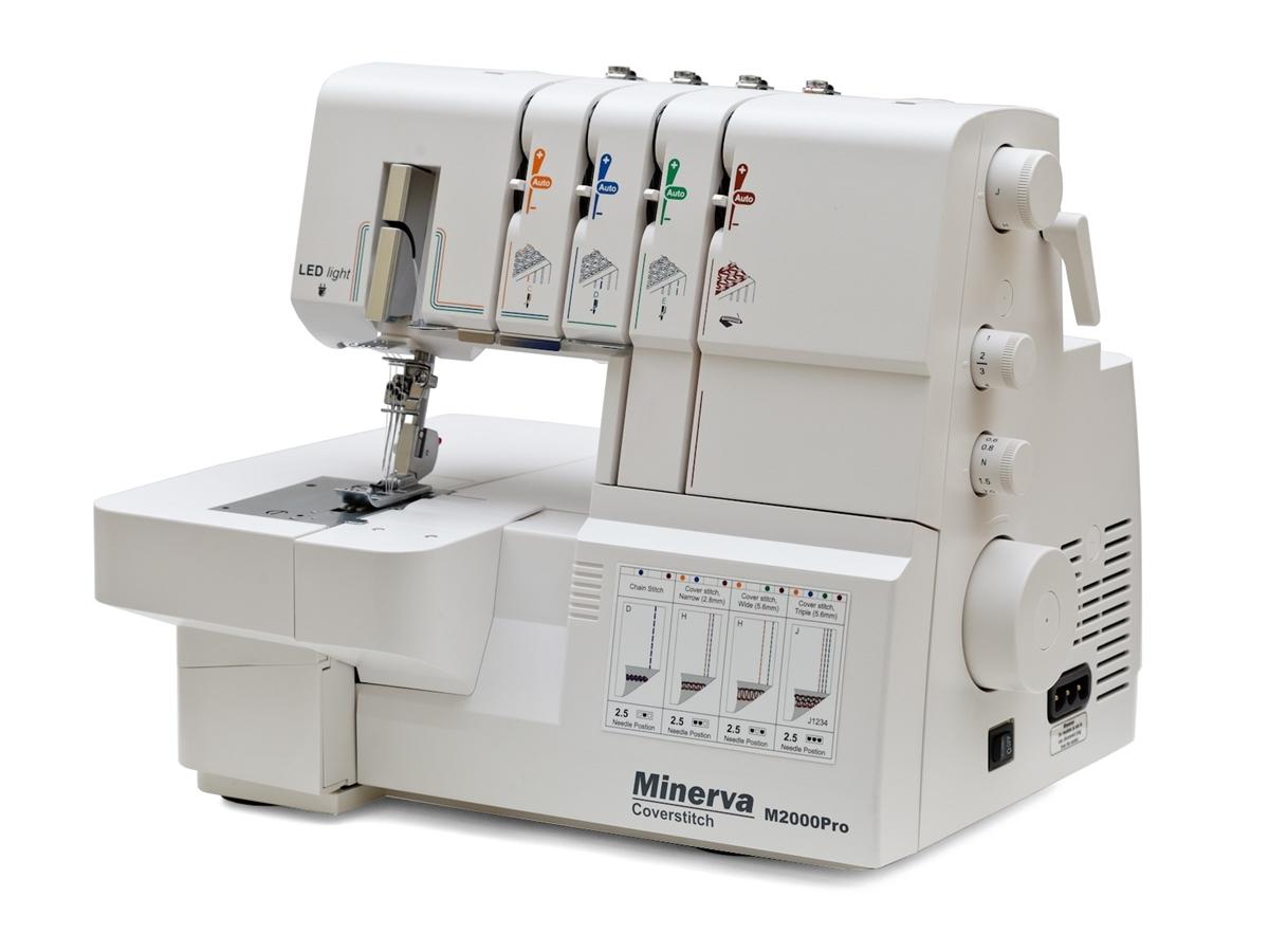 2000pro-3